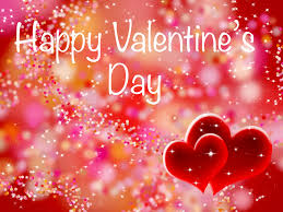 valentines day for website