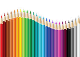 coloring website